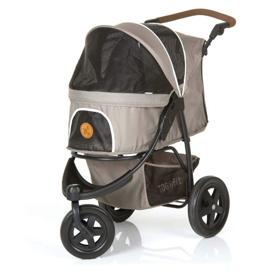 Best Dog Stroller for Jogging 2019