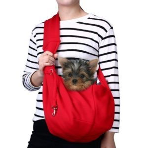 best rated sling for dog