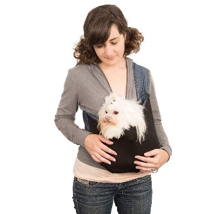 dog carrier sling amazon