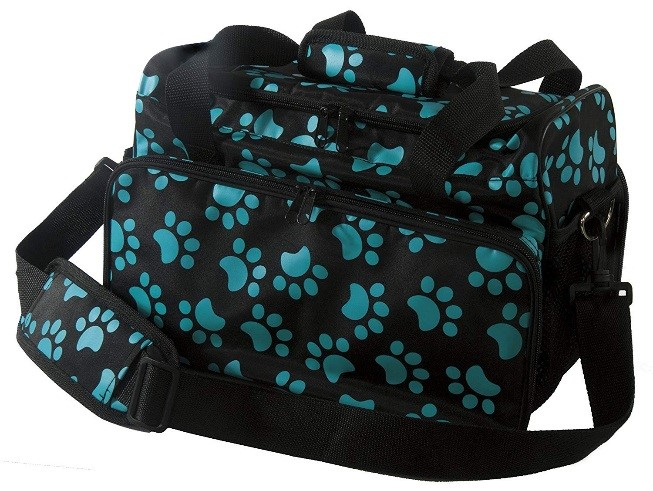 dog travel bag reviews