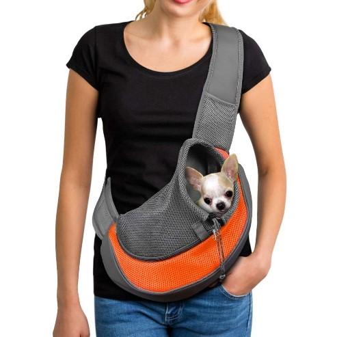 dog carrier sling 2019 2020