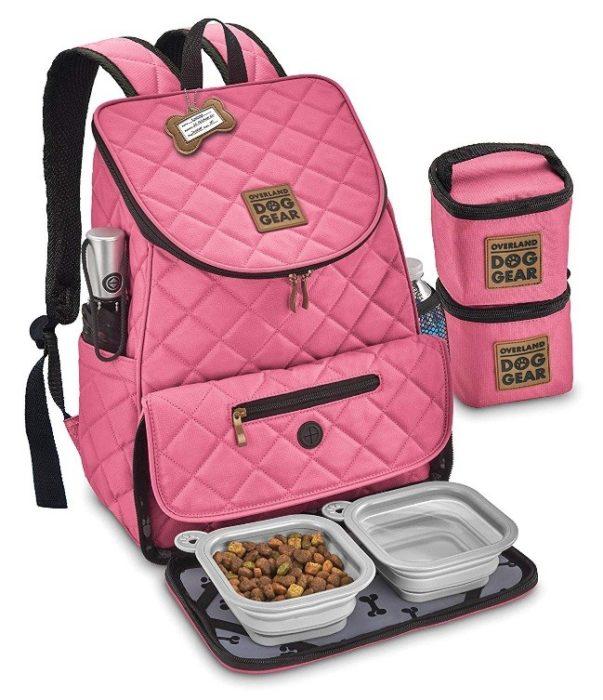 Best Pet Travel Bags
