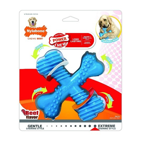 toys for dog