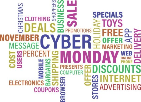 Best Cyber Monday Deals for Dogs
